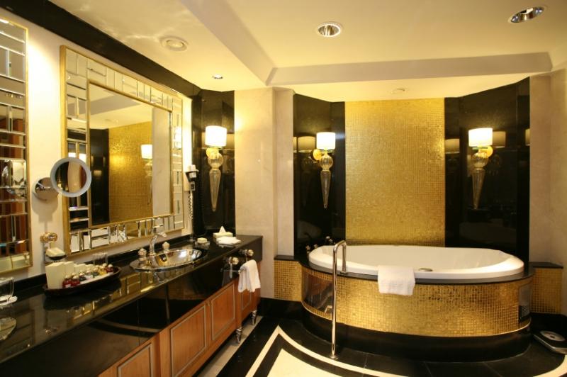 mauceri interior design interior beispiele b der. Black Bedroom Furniture Sets. Home Design Ideas